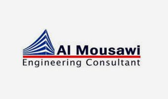 al mousawi engineering consultants