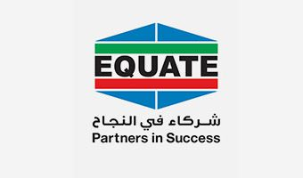 equate kuwait
