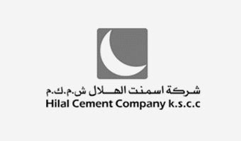 hilal cement company