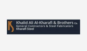 khalid ali al kharafi and brothers