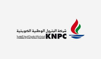 kuwait national petroleum company kuwait