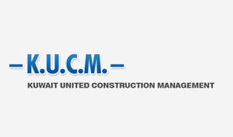 kuwait united construction management