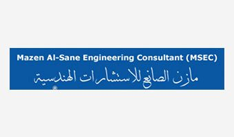 mazen al sane engineering consultants