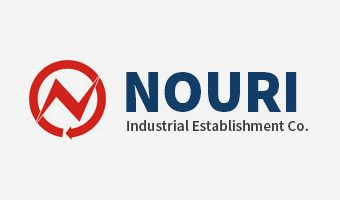 nouri industrial establishment co kuwait