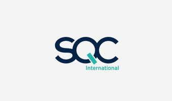 sqc international kuwait