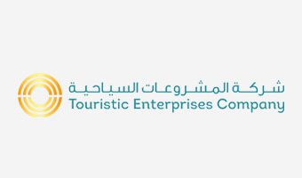 touristic enterprises company